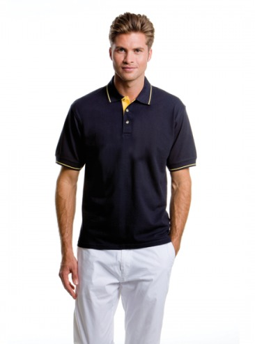 Kustom Kit St. Mellion Polo Shirt