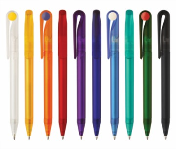 Prodir DS1 twist action ballpen