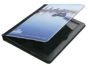 business gift ideas ipad case