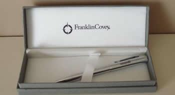 business promotional pens