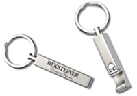personalized business gifts bottle opener