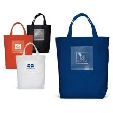 promotionaltote bag